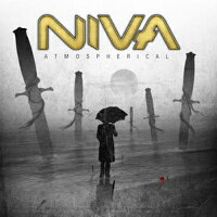 【輸入盤】Atmospherical[Niva]