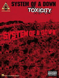 System_of_a_Down_-_Toxicity