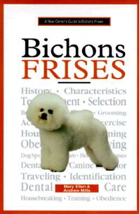 New_Owners_Guide_Bichon_Frise
