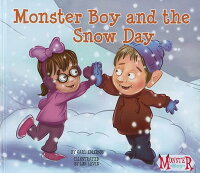Monster_Boy_and_the_Snow_Day