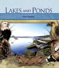 Lakes_and_Ponds