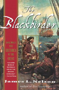 The_Blackbirder:_Book_Two_of_t