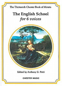 The_English_School_for_6_Voice