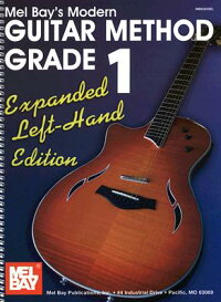 Modern_Guitar_Method,_Grade_1: