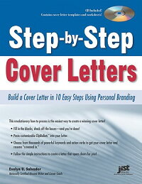 Step-By-Step_Cover_Letters
