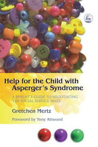 Help_for_the_Child_with_Asperg