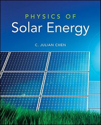 PhysicsofSolarEnergy