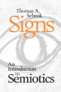 An_Introduction_to_Semiotics