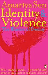 IDENTITY_AND_VIOLENCE(B)