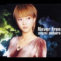 Never_free