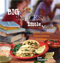 Big_Snacks,_Little_Meals:_Afte