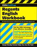 Regents English Workbook