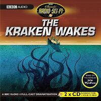 The_Kraken_Wakes