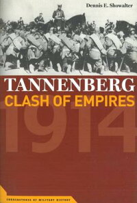 Tannenberg:_Clash_of_Empires,