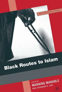 Black_Routes_to_Islam