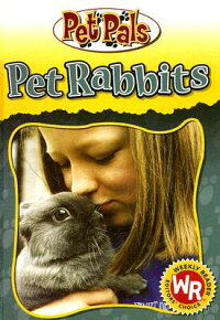 Pet_Rabbits