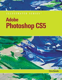 Adobe_Photoshop_CS5_Illustrate