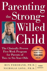 Parenting_the_Strong-Willed_Ch