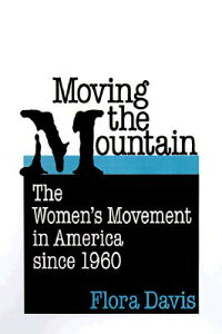 Moving_the_Mountain:_The_Women