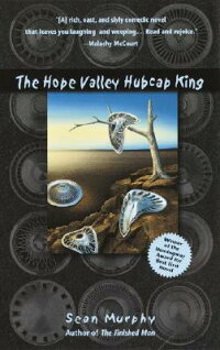 The_Hope_Valley_Hubcap_King