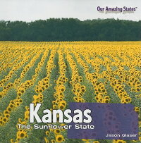 Kansas:_The_Sunflower_State