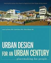 Urban_Design_for_a_New_Century