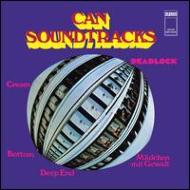 【輸入盤】Soundtracks[Can]