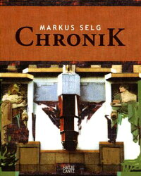 MARKUS_SELG:CHRONIK
