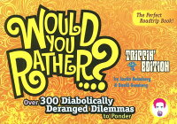 Would_You_Rather...?:_Trippin'