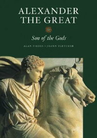 Alexander_the_Great:_Son_of_th