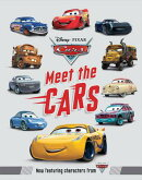 MEET THE CARS(H)