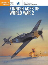 Finnish_Aces_of_World_War_2