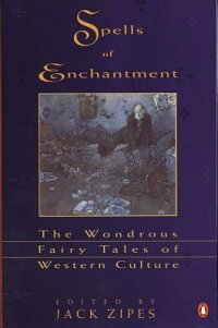 Spells_of_Enchantment:_The_Won