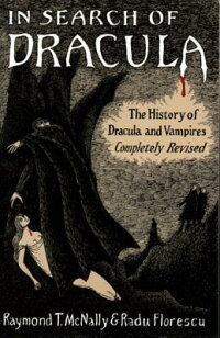 In_Search_of_Dracula:_The_Hist
