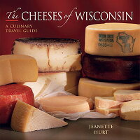 The_Cheeses_of_Wisconsin:_A_Cu