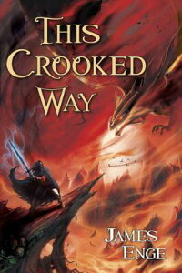 This_Crooked_Way
