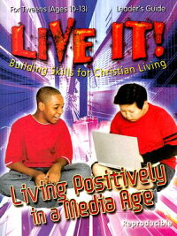 Live_It!_Living_Positively_in