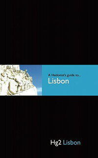 A_Hedonist's_Guide_to_Lisbon