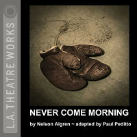 Never_Come_Morning