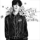 【輸入盤】2nd Mini Album: Spring Falling 【通常盤】