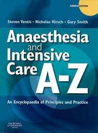 Anaesthesia_and_Intensive_Care