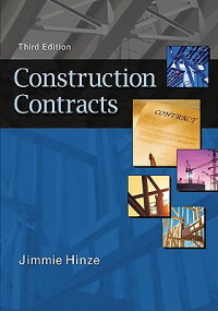 Construction_Contracts