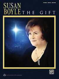 Susan_Boyle_--_The_Gift:_Piano