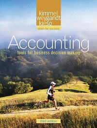 Accounting:_Tools_for_Business