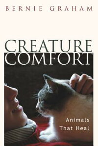 Creature_Comfort:_Animals_That