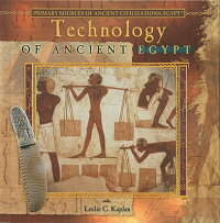 Technology_of_Ancient_Egypt