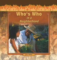 Who's_Who_in_a_Neighborhood