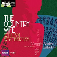 The_Country_Wife