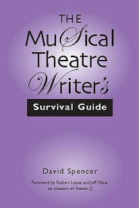 The_Musical_Theatre_Writer's_S