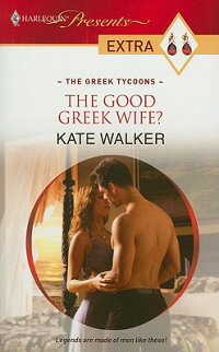 The_Good_Greek_Wife?